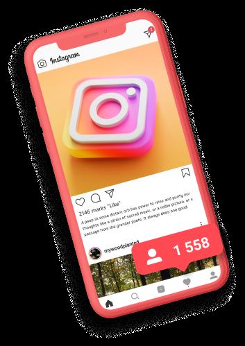 Buy Instagram followers Affordably