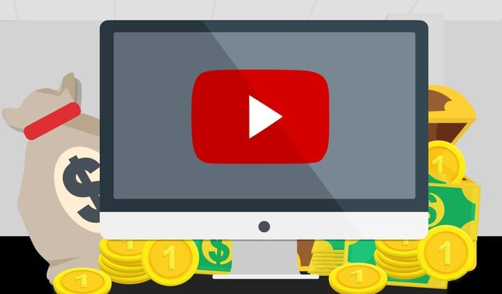 How To Promote Your Youtube Channel [New Step-By-Step Guide]