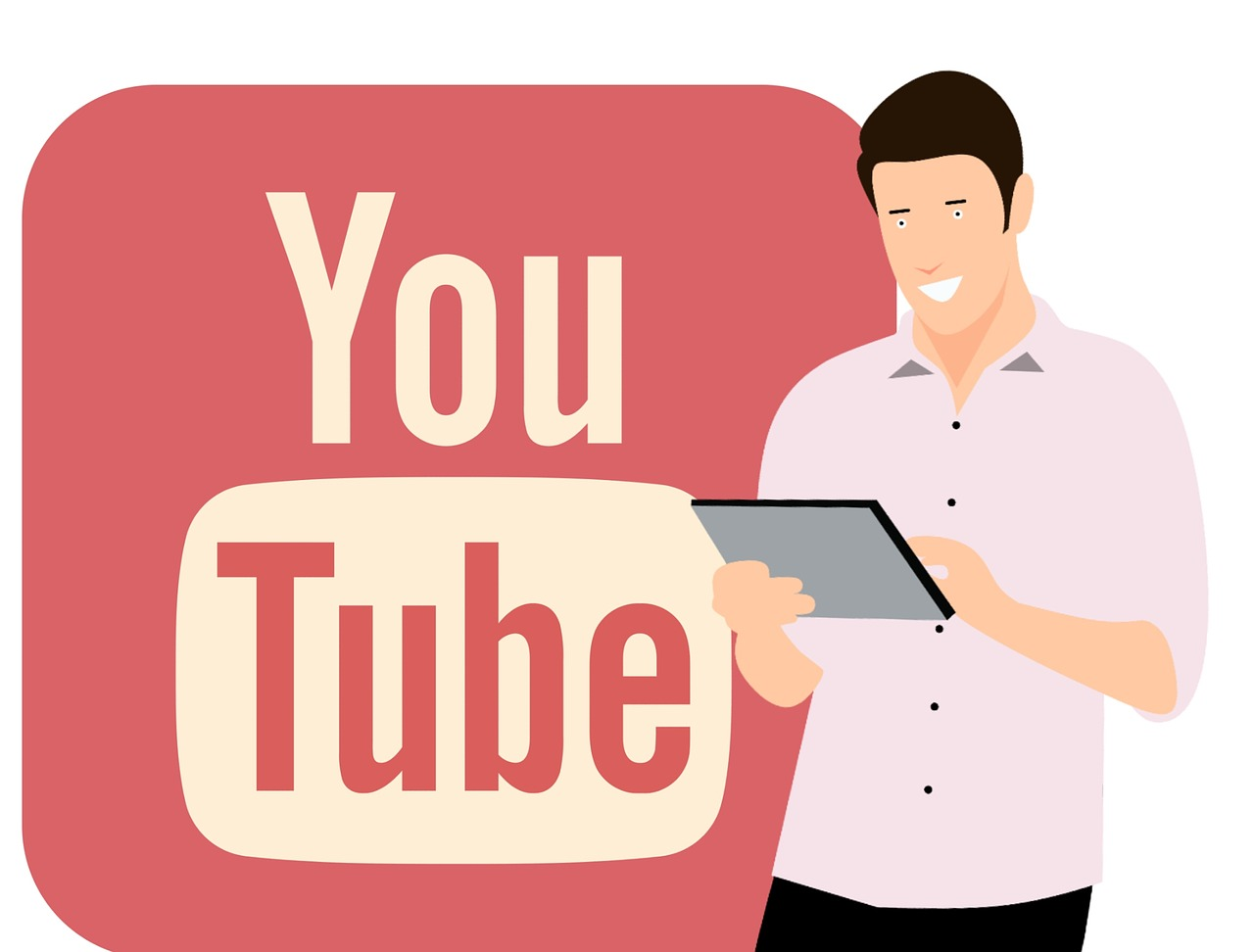 How To Get Views On YouTube: The ULTIMATE Guide [2020]